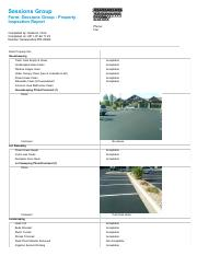 Sample Property Inspection Report.pdf