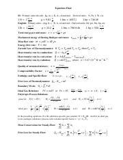 Thermodynamics equations final.pdf