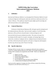 AIPPD IP Fellowship Curriculum ACGME format2014 (3).doc