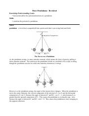 phys_205_unit_oscillatory_circular_motion_pendulums_more_revisited_v1