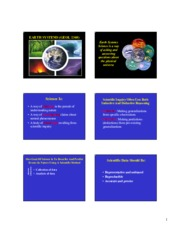 1a_IntroductionPart1_LectureSlides