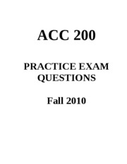 Practice_Exam_Questions_Fall_2010