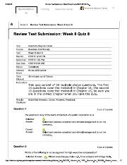 Review Test Submission_ Week 8 Quiz 8 – BUS475121VA016-..AM