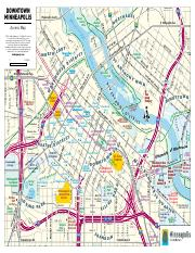 downtown-minneapolis-access-hedberg.pdf