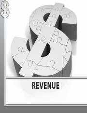 Chapter 7 REVENUE (1).ppt
