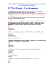 52172969-CCNA-4-Chapter-1-V4-0-Answers-2011
