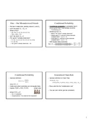 ConditionalProbability-4