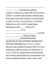 petition law (Page 297-298)