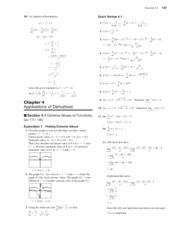 Custom paper writing site for university