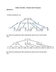 CS521_f12_problem set 4_ans