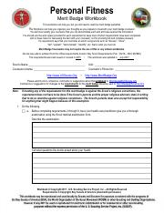 Merit Badge Packet Personal Fitness.pdf