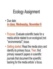 Assignment information(2).pdf