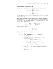 Chem Differential Eq HW Solutions Fall 2011 133