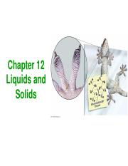 Chapter_12_UTD 2nd editionStudents