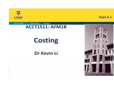 acct1511 2016s2 Costing Slides Next - week 11-large-2