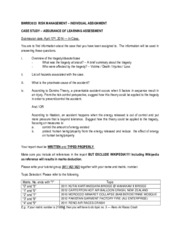 Case_Study_Assignment_for_AoL_Assessment_BWRR3033_A132 (1)