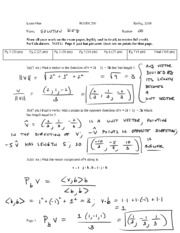 MATH_200_spring_08_exam_2_with_solutions