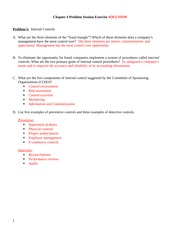 Chapter 4 lab exercise solution-2