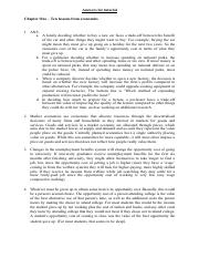 1. tutorial (chapter one) answer.pdf