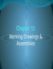 Chapter_11_Assembly drawings.pptx