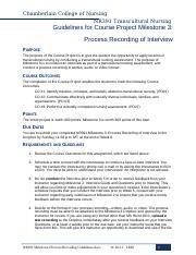 NR391_Milestone3_Process_Recording_Guidelines.docx