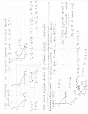 are176-2012-fall-handout-6-aggregate-demand-calculations