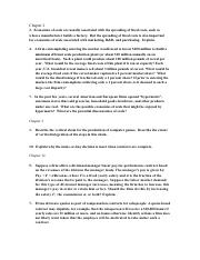 PS2 Chapter Questions(1).pdf