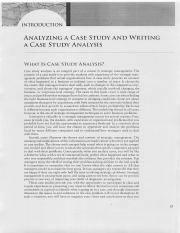 Analyzing_Case_Study.pdf