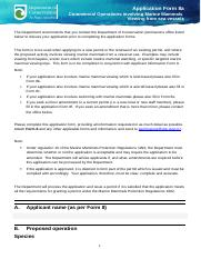 vessel-based-activity-marine-mammal-permit-form-8a (1).doc
