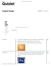 Graphic Design Flashcards - Set 4.pdf