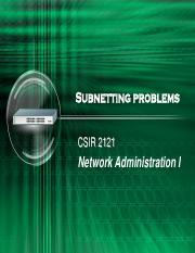 05b_Subnetting-Problems