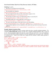 InferencePracticeProblemsSolutions.pdf