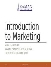 Week1-Lec.1_Defining marketing_0_0.pptx