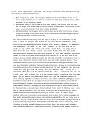 Compaer-and-Contrast Essay.docx