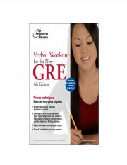 Verbal_Workout_for_the_New_GRE_4nd_Edition.pdf