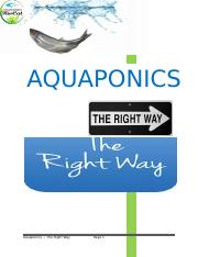 aquaponics-the_right_way[1].docx