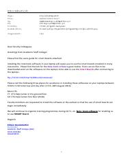 Installing Smart Board Software - Mail from ASC.pdf