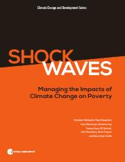 Climate Change and Development Series.pdf