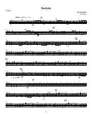 Download do Método Suzuki em PDF; Livro 1 e audio em Mp3 ...
