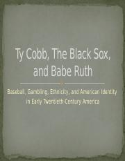 cobbs_black_sox_babe_ruth_2016
