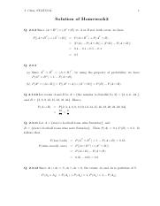 551A16Solution2