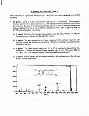 macromolecules of lifehandson labs inc version Complete analytical chemistry & materials characterization services for pharmaceuticals and triclinic labs, inc drop image advanced software version 1411.