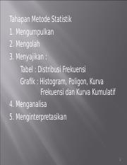 2. Tabel _ grafik