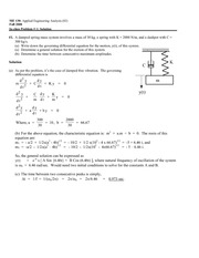 in_class_prob_1_solution