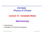 phy392_lecture12_web_2011