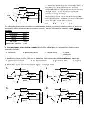 principles of macroeconomics bernanke olekalns pdf