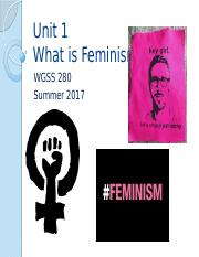 What is Feminism(1).pptx