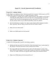 Chapter10 Assignment_2(1).docx