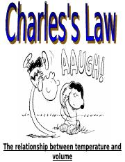 charles-law.ppt