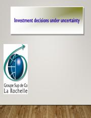 ok_Corporate-finance-4_-Investement-decision-under-uncertainty.pdf